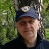 Игорь, 56, г.Москва