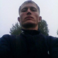 Димитрий, 33 года, Рак, Боровичи