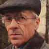 Валерий, 72, г.Ногинск