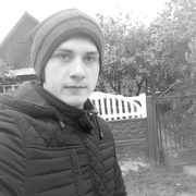 Игорь 23 Кобрин