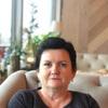 Ирина, 54, г.Южно-Сахалинск