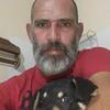 Андрей, 52, г.Бородино
