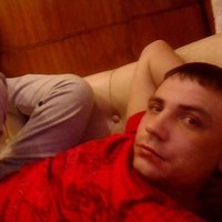 Mihail, 41 год, Телец, Москва