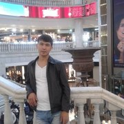 Бахтияр 34 Москва