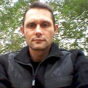 Андрей 39 Энгельс