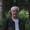 Сергей, 67, г.Омск