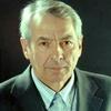 nicolai, 74, г.Брашов