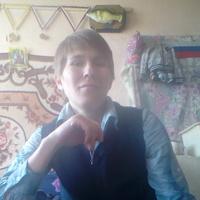 Татьяна, 30 лет, Телец, Пограничный