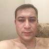 Андрей, 32, г.Бугуруслан