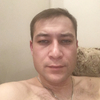 Andrey, 31, Buguruslan