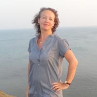 Наталья, 50 лет, Козерог, Москва