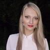 Катя, 28, г.Волга