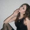 моника, 29, г.Сочи