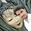 pradeep, 26, г.Kalyan