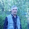 Владимир Гуськов, 70, г.Могилев
