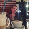 Миша, 23, г.Липецк