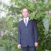 СТРАННИК, 52, г.Оренбург
