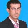 Алексей, 42, г.Морозовск