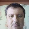 Andrew., 39, г.Комсомольск-на-Амуре