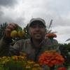 Андрей, 32, г.Калачинск