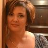 Лана, 43, г.Екатеринбург