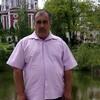 Ион, 55, г.Кишинёв