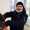 Вован, 57, г.Липецк