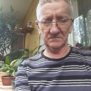 Сергей 71 Иваново