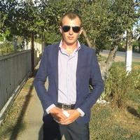 Алексей, 28 лет, Стрелец, Краснодар