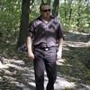 Алексей, 45, г.Губкин