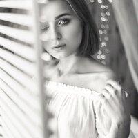 Екатерина, 27 лет, Стрелец, Челябинск