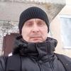 Eduard, 46, Iskitim