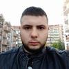 Bohdan, 30, Warsaw