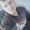 Maksim, 36, Tula