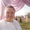 Катя, 28, г.Сумы