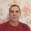 Валера, 64, г.Дзержинск