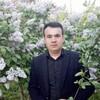 Sher, 35, г.Термез