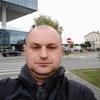 Artur, 34, г.Fordon