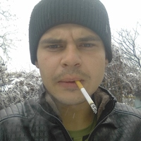 Михаил, 27 лет, Дева, Красный Сулин