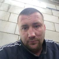 Валера, 36 лет, Водолей, Курск