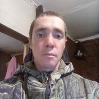Андрей, 34 года, Стрелец, Иркутск