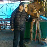 Дима, 32 года, Близнецы, Новосибирск
