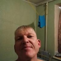 Сергей, 50 лет, Водолей, Челябинск
