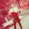Bek.IsmailOFF, 21, г.Гиждуван