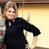 олеся, 36, г.Майкоп