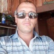 Игорь 30 Колпашево