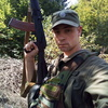 Анатолій Бабенко, 22, г.Ивано-Франковск