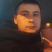 Вадим 30 Уфа