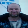 Дмитрий, 48, г.Ярославль