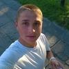 Serhii, 22, г.Вроцлав